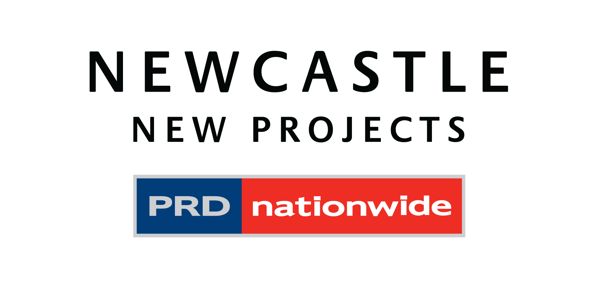 PRDnationwide Newcastle